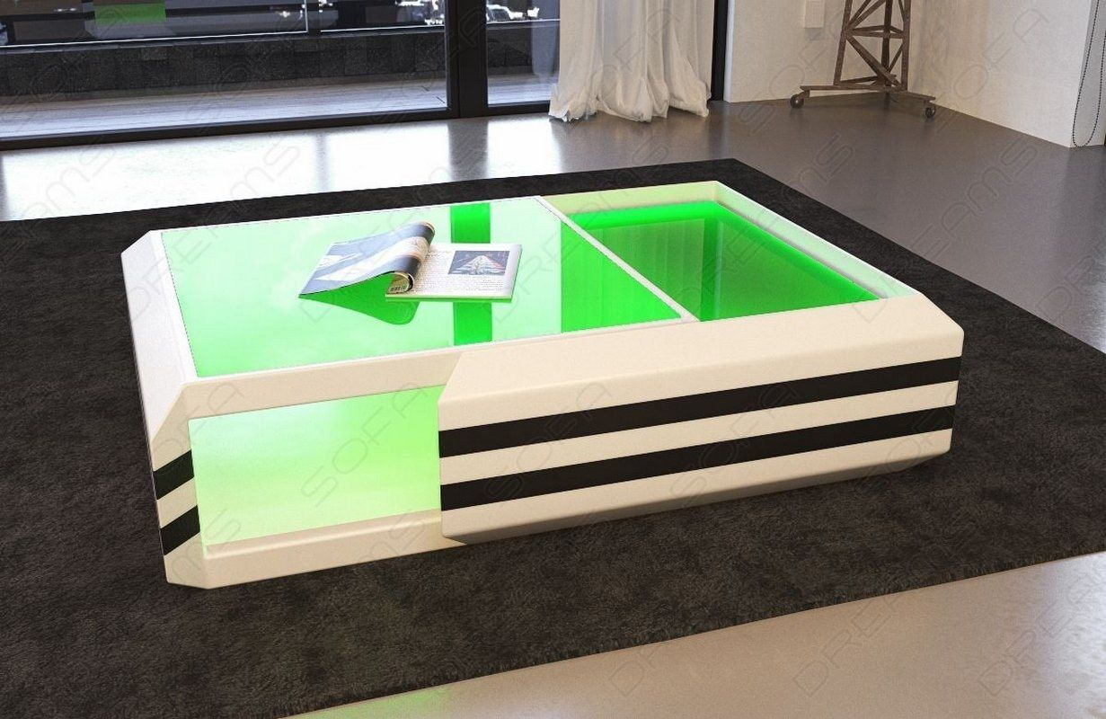 25 Modern designer wohnzimmertisch