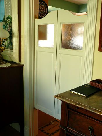 Customer Photos Testimonials Room Divider Walls Wooden Room Dividers Hanging Room Dividers