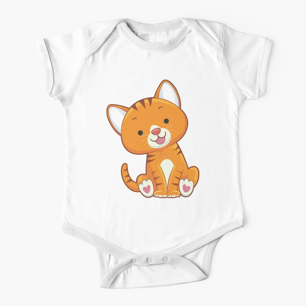 Pin On Redbubble Baby And Kids