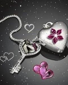 Cute Love Heart Wallpapers For Mobile 240x300 Cute Love Heart Wallpapers For Mobile Cute Love Wallpapers Love Wallpaper For Mobile Cute Wallpaper For Phone
