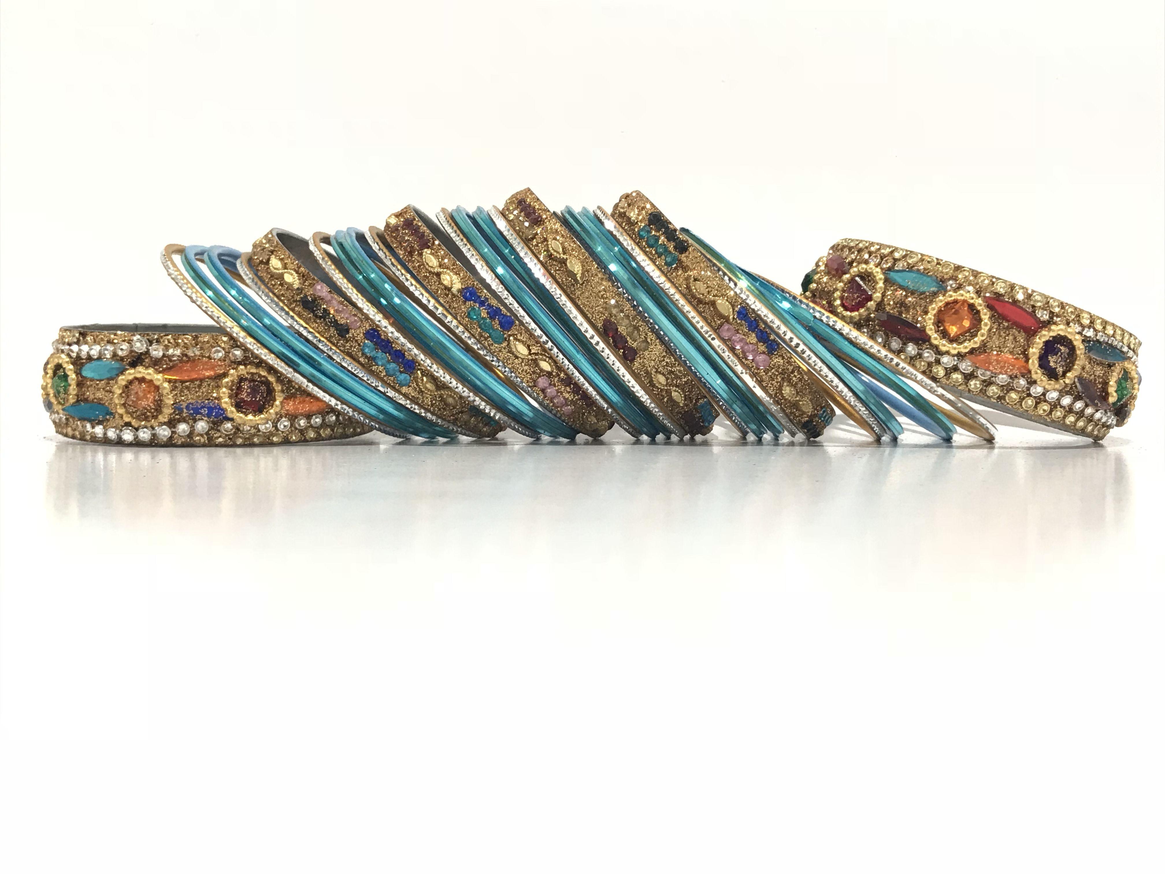 النگو هندى Gold Bracelet Jewelry Bracelets