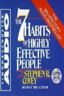 7 Habits Of Highly Effective People Highly Effective People