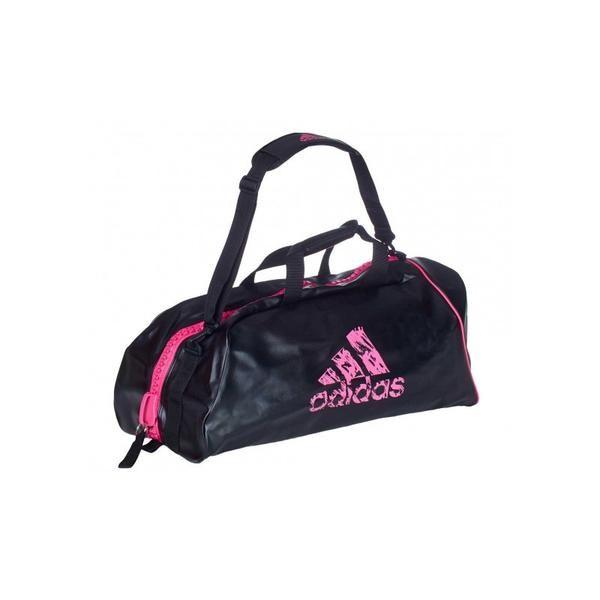 Boxeo Mochila Transformable Deporte Pink Adidas Bolsa 6OPq7wSS