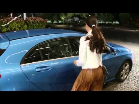 "2014 Chevy Ss For Sale >> Tuba Büyüküstün Frikik ""Kara Para Ask"" 2014 
