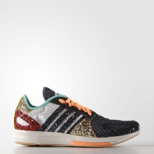 online store 76dc6 d68da adidas - adidas STELLASPORT Yvori Shoes