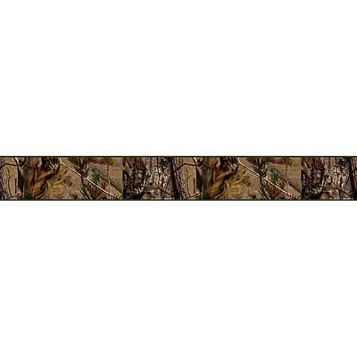 Thank you you will receive a 1 off coupon during for Camo wallpaper for walls
