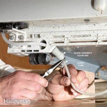 How to Avoid Refrigerator Repairs How to Avoid Refrigerator Repairs
