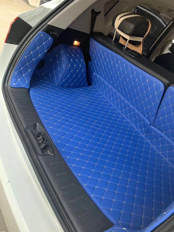 Carmat Truckmat Seatfloor Floormat Auto Upholstery Vehicle In 2020 Custom Car Interior Car Interior Upholstery Car Upholstery