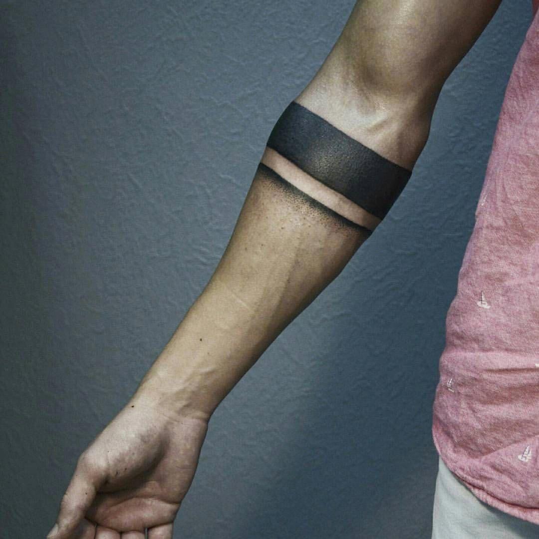 Maori Tattoo Designs For Men Maoritattoos Tattoo Welle Bein Band Tattoos Tattoo Ideen