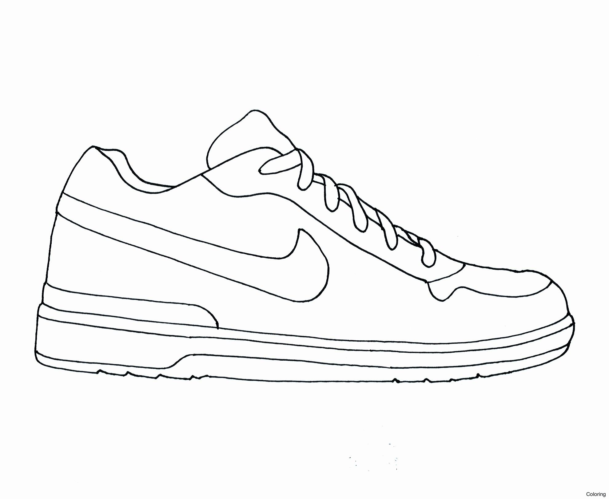 Grab Your Fresh Coloring Pages Jordan Shoes Free Https Gethighit Com Fresh Coloring Pages Jordan Shoes Free Shoes Clipart Pictures Of Shoes Shoes Drawing