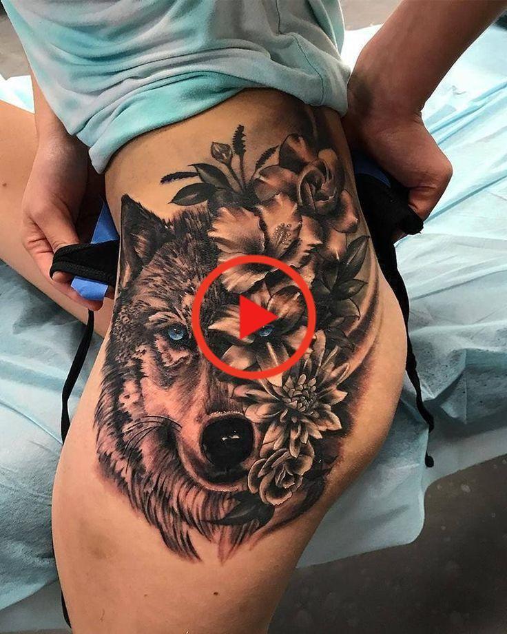 ... Tattoos on Pinterest   Black men tattoos Worst tatoos and Tatto ma