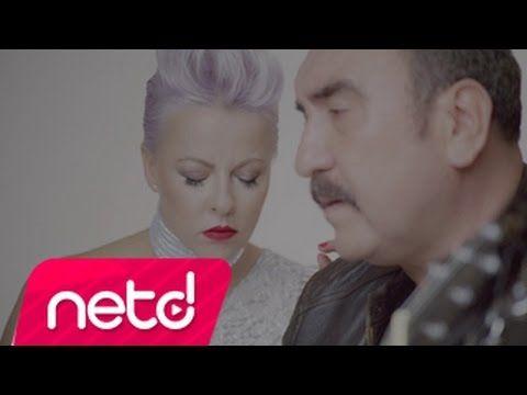 Umit Besen Feat Pamela Seni Unutmaya Omrum Yeter Mi Muzik Sarkilar Pop Muzik
