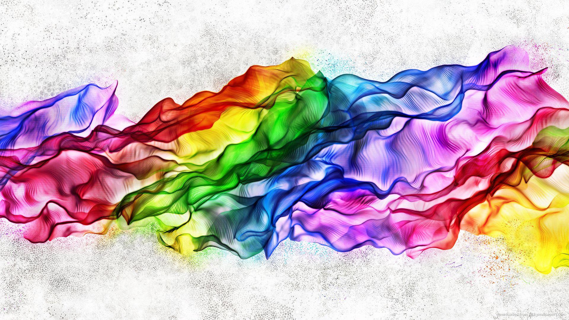 Cool Wallpaper High Resolution Rainbow - fdff60fc3ef28fc4f7233ebdf02357ee  Photograph_113558.jpg