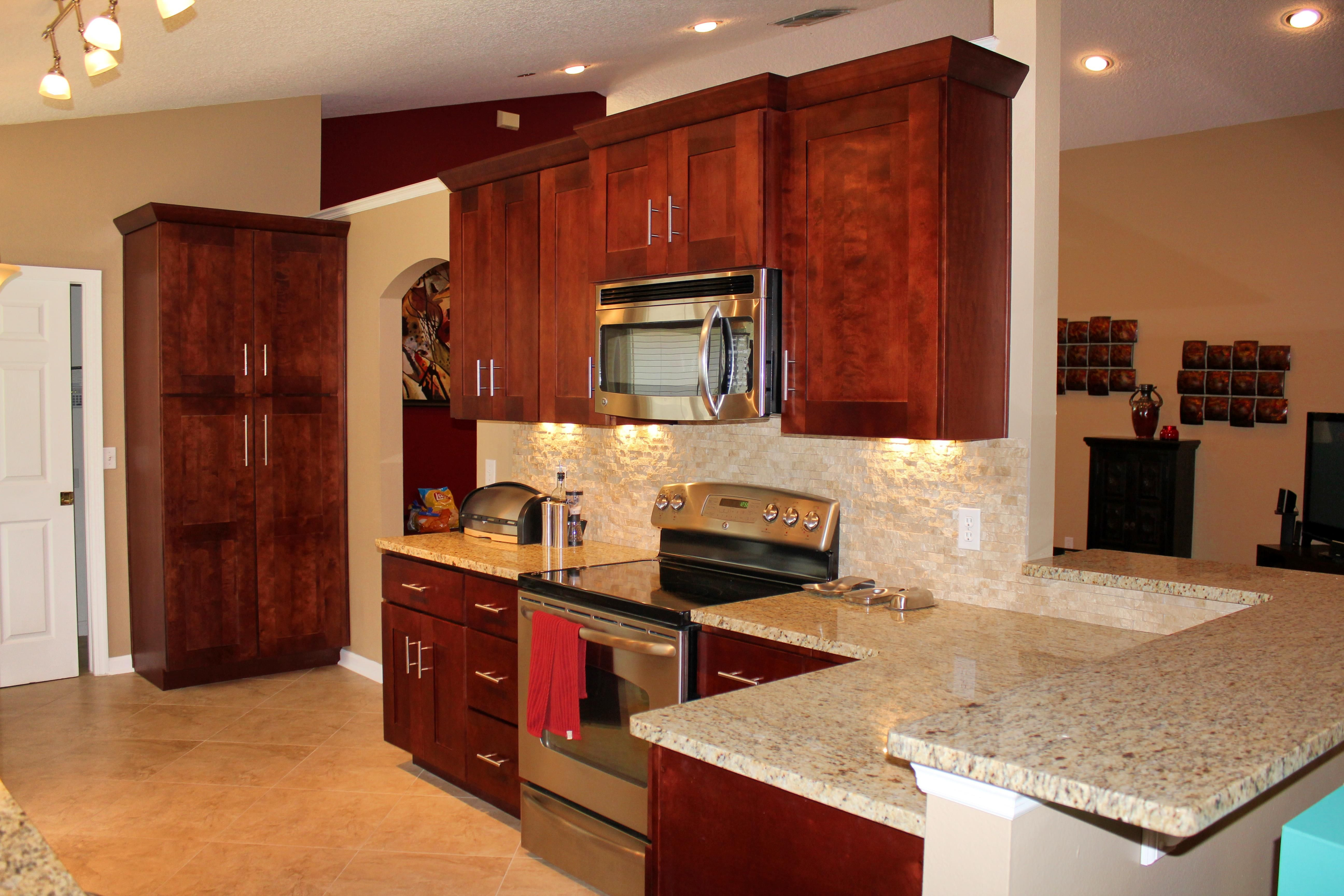 Best Modern Shaker Style Kitchen Cabinets Shaker Style 640 x 480