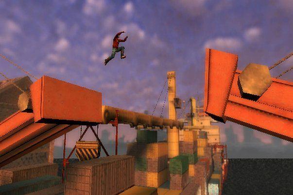 Google Image Result for http://static.gamesradar.com/images/mb//GamesRadar/us/Games/F/Free%2520Running/Bulk%2520Viewers/PS2/2006-11-30/free_running_ps2_a--screenshot_large.jpg