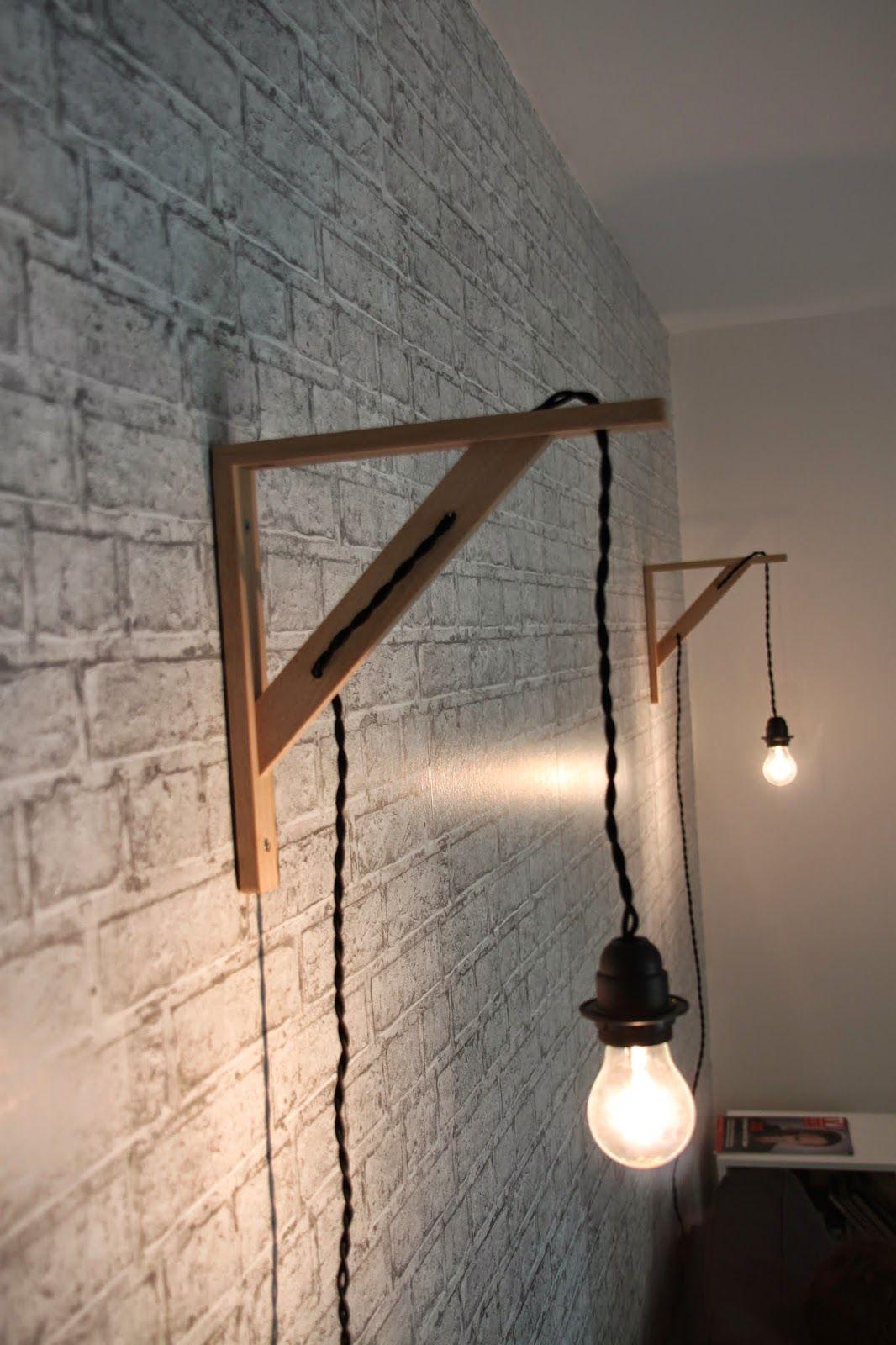 pour notre t te de lit chambre en 2019 parement mural. Black Bedroom Furniture Sets. Home Design Ideas