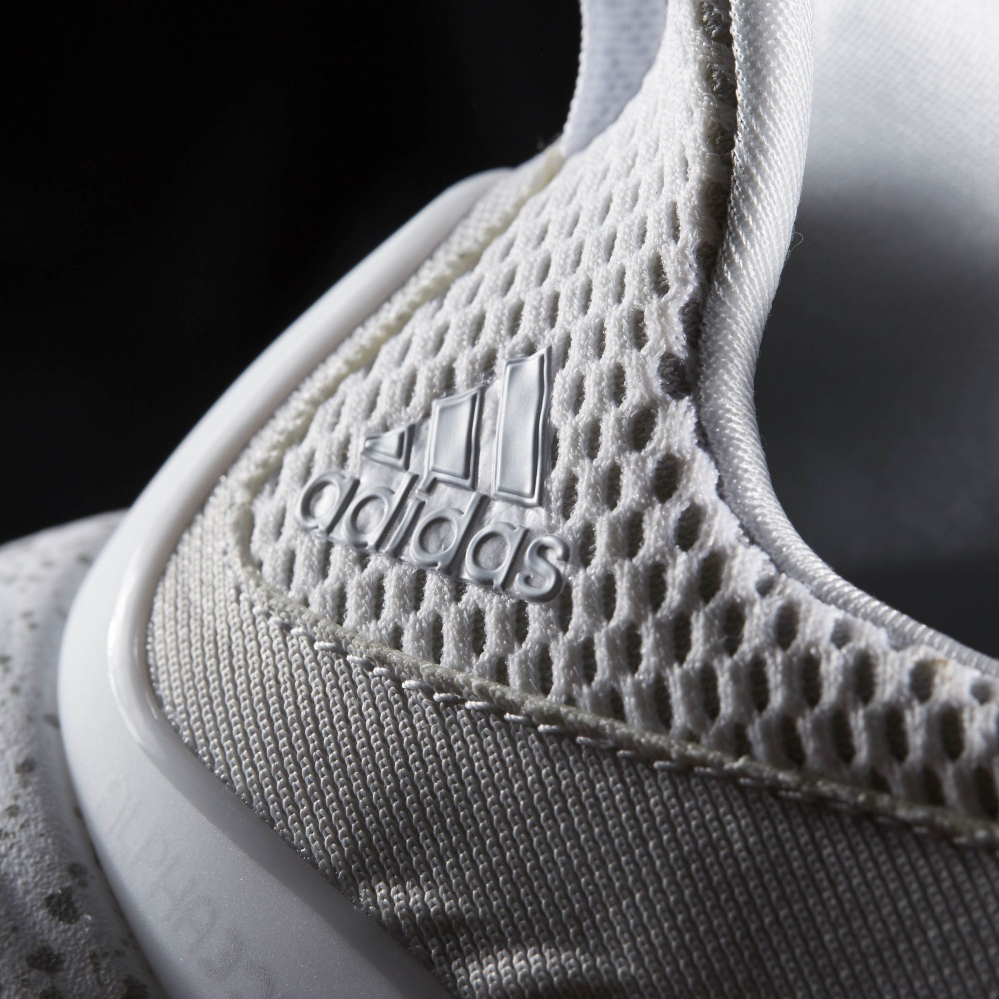low priced 58d1f 6ada5 adidas - alphabounce Reigning Champ Shoes | shoes | Shoes ...