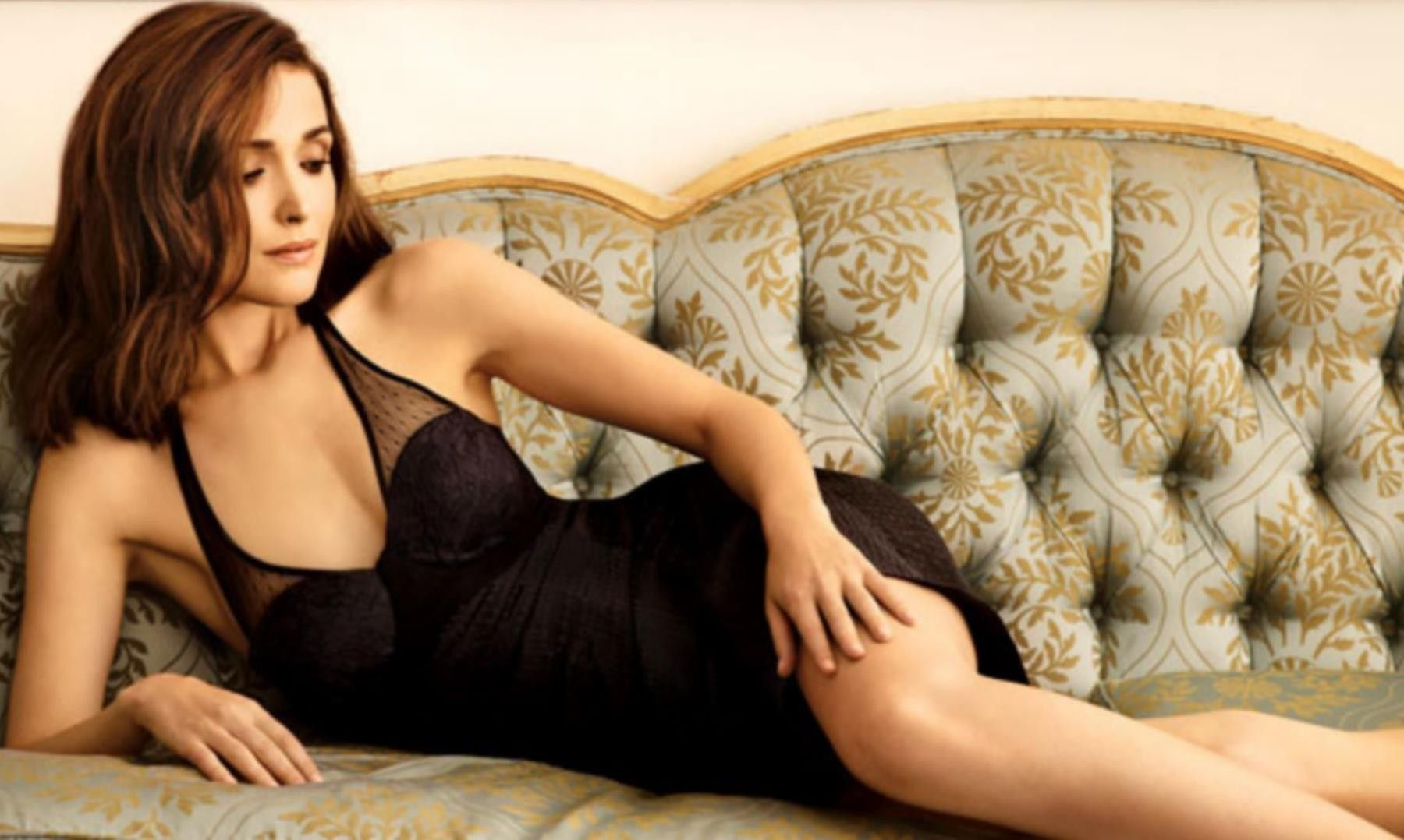 Join rose byrne nude Sexy thanks for the