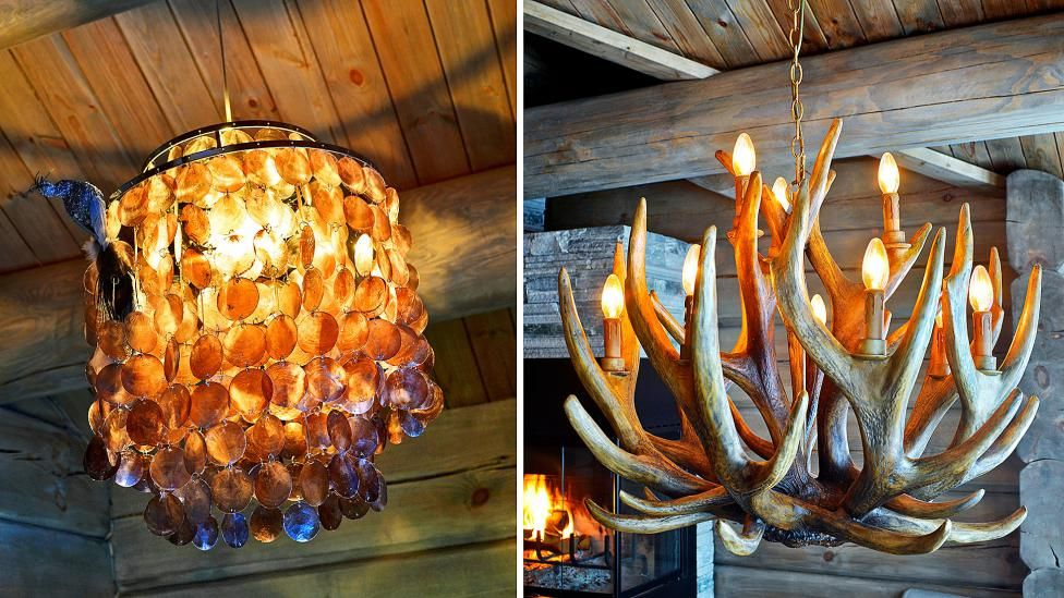 Lampefeber Pa Veggli Hyttemagasinet Ceiling Lights Decor Home Decor