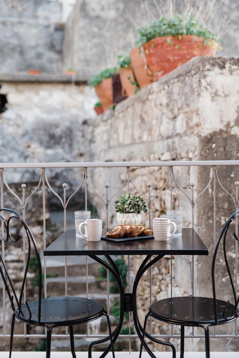 Villa Jasmine Dreamy Greece Getaway Global Decor