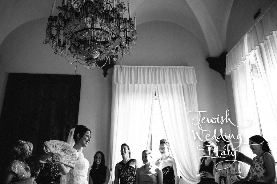 #jewish_wedding #tuscany #wedding