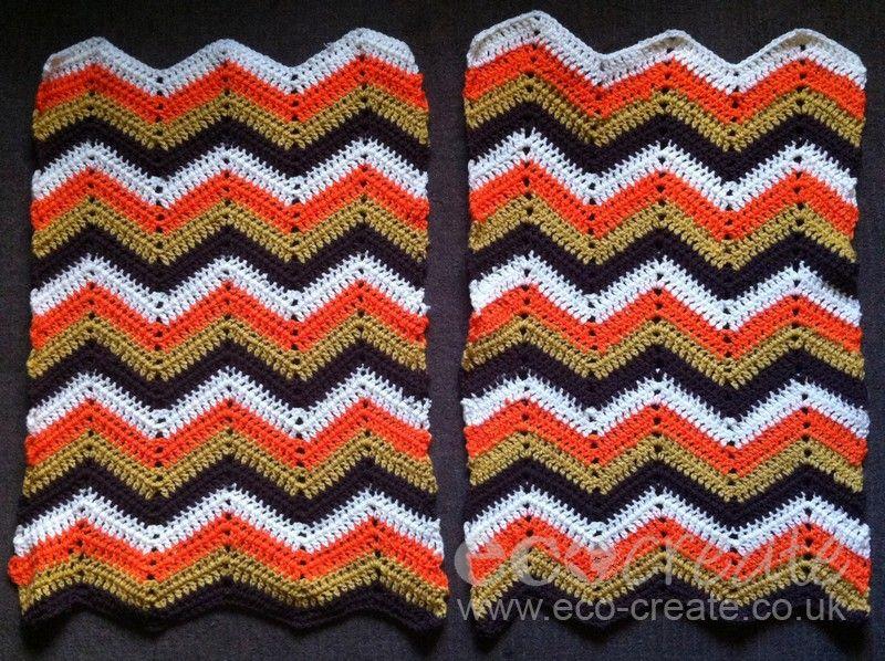 Free Crochet Shorts Pattern Crochet Man Shorts Pinterest