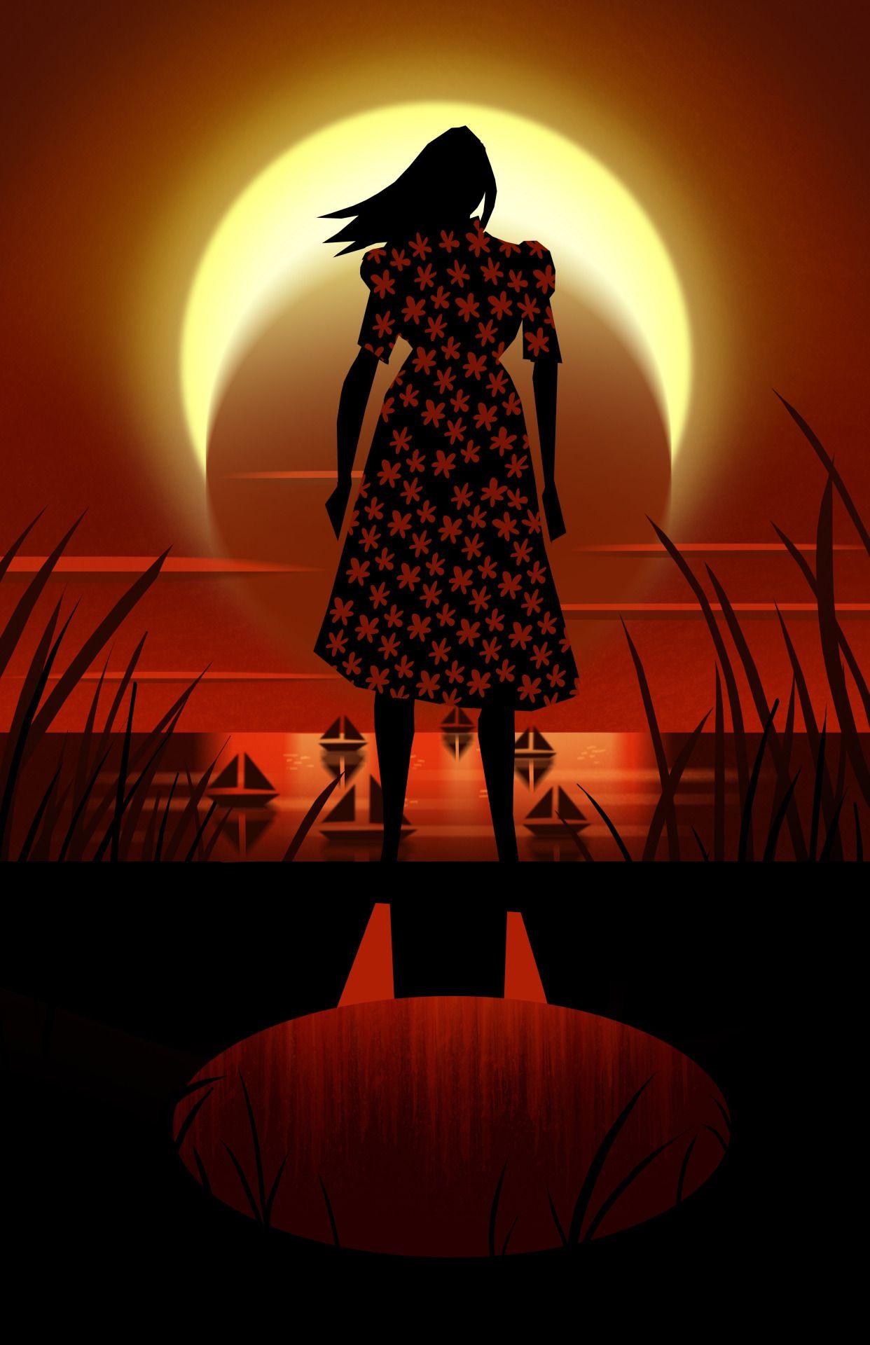 Episode Sixty Six Dolores Claiborne The Movie Dolores Claiborne Stephen King Episode
