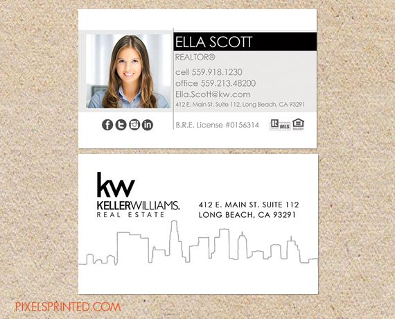 Realtor business cards century 21 business cards real estate agent realtor business cards century 21 business cards real estate agent business cards realty reheart Images