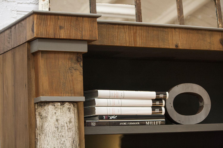 Ven a vernos: C-66 Km 12,5- CORÇÀ -(GIRONA) Tel. 670 214 318 info@culdesacempo... www.culdesacempor... #vintage #decoración #deco #interiorismo #muebles #mobiliario #art #arte #retro #sofás #emporda #ampurdan #interiorista #interiores #decoration #furniture #catalunya #homedeco #design