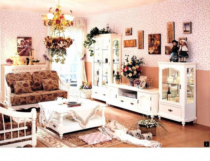 read more about cheap home decor online simply click here for more rh pinterest com