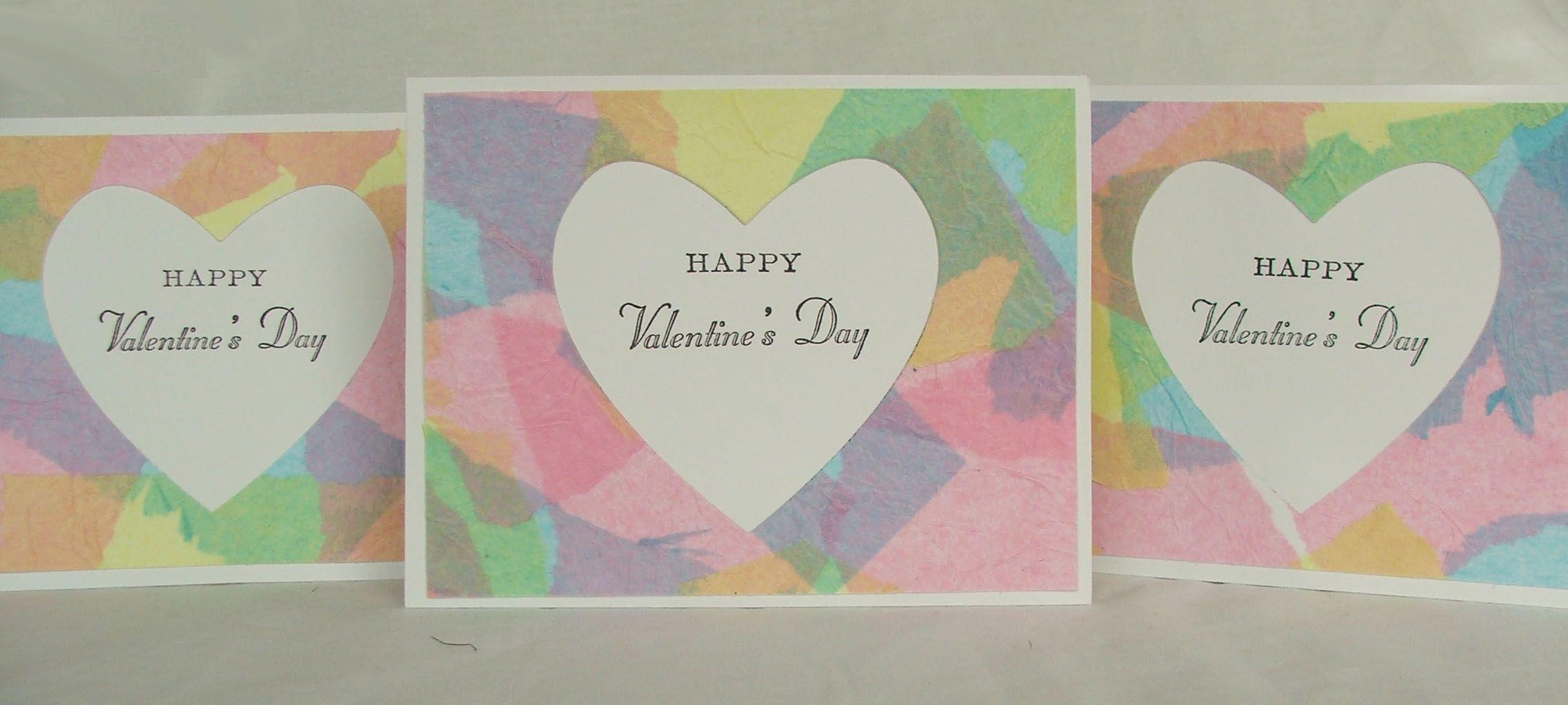 valentine photo collage free