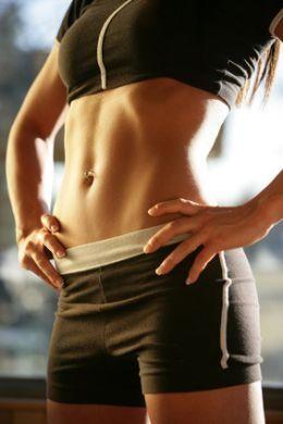 Fitness Tips fitness