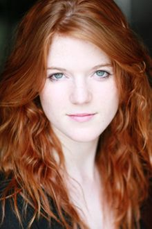 Young red heads — 7
