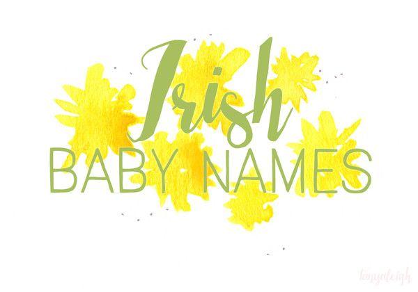 Italian Boy Name: Italian Baby Names