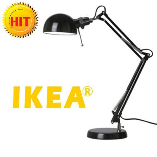 [2212] 이케아 IKEA Forsa 포사 데스크 스탠드  http://ilovelight.co.kr/product/detail.html?product_no=2212&cate_no=1&display_group=2