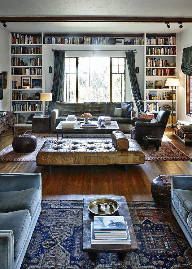 Living Room Colors Feng Shui