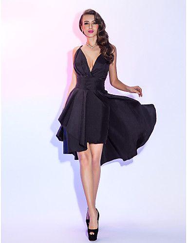 gorgeous cocktail dress | Women\'s Fashion | Pinterest | Clothes, Lbd ...