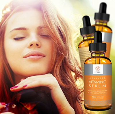 c754427be78 Mama Be Frugal: *HOT* $12 (Reg $70) Essy Beauty Vitamin C Facial S ...