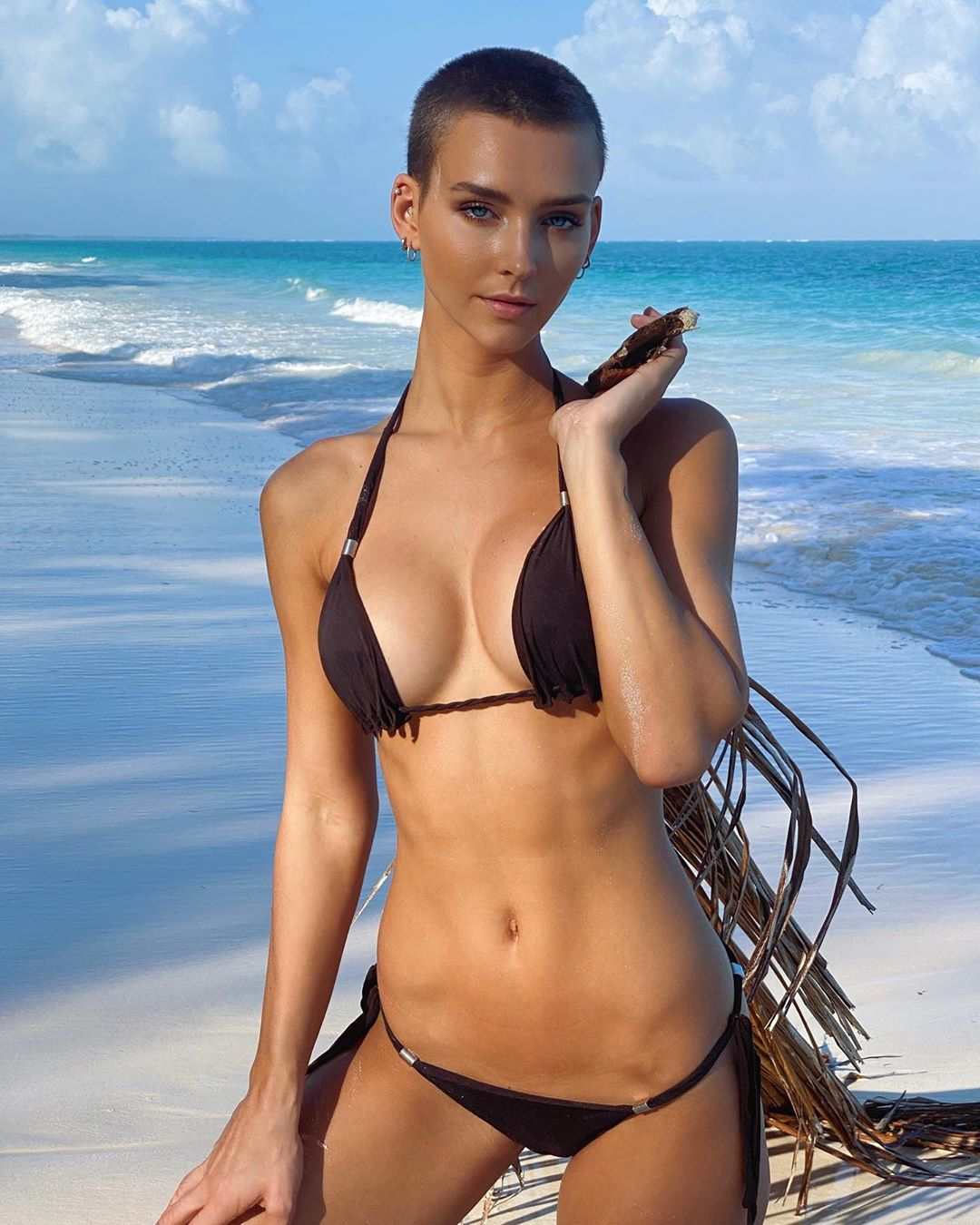 bikini madchen blog