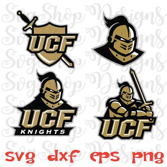 Pin By Hff On Silhouette Spirit Wear Ucf Knights Ucf Knight