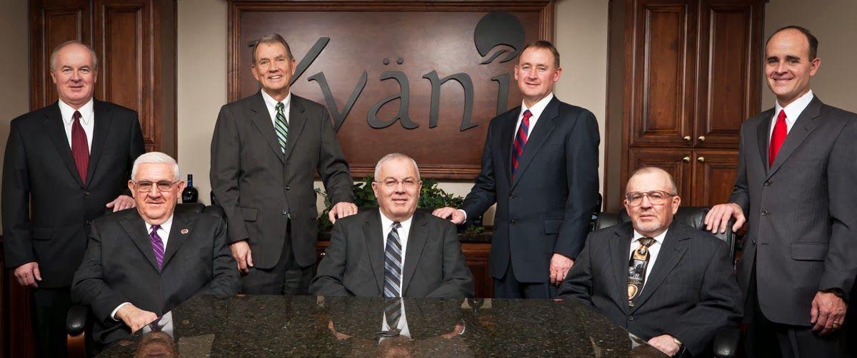 My Wellness Kyani: Business: Piano Marketing