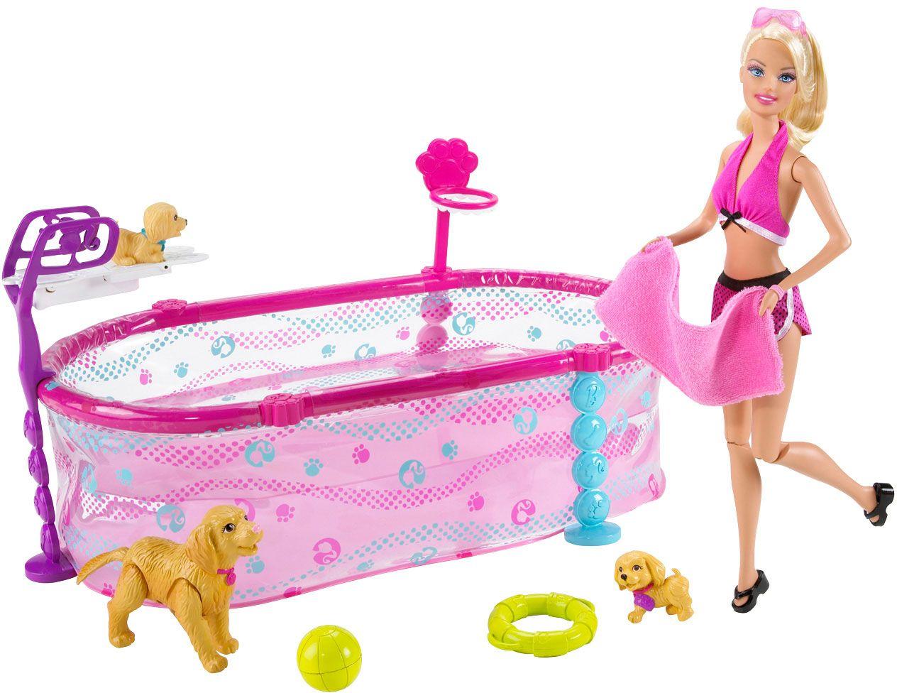puppy toys amazon canada