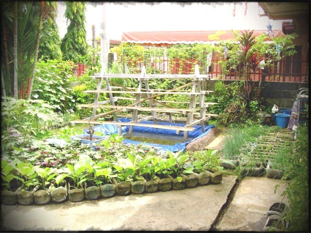 Vegetable Garden Plot Ideas #Vegetablegardening | Small ...