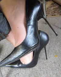 Bildergebnis für rosina heels