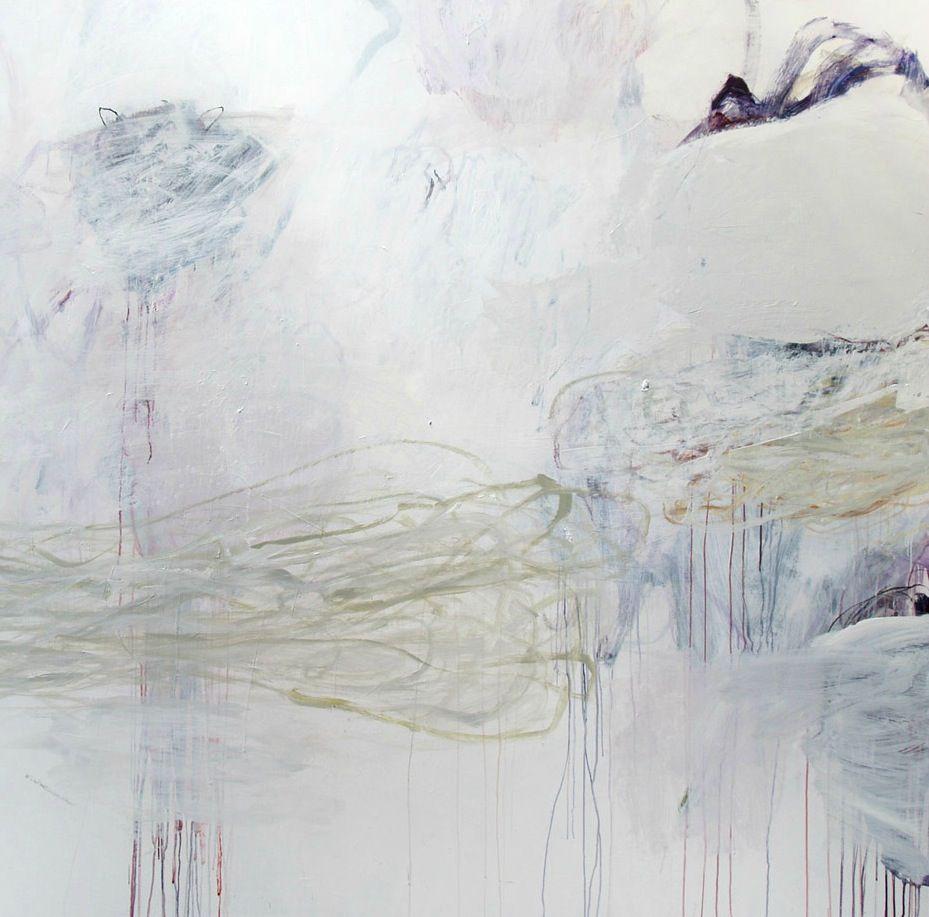 Watercolor art galleries in houston - Mel Dewees Houston Art Gallery In Houston