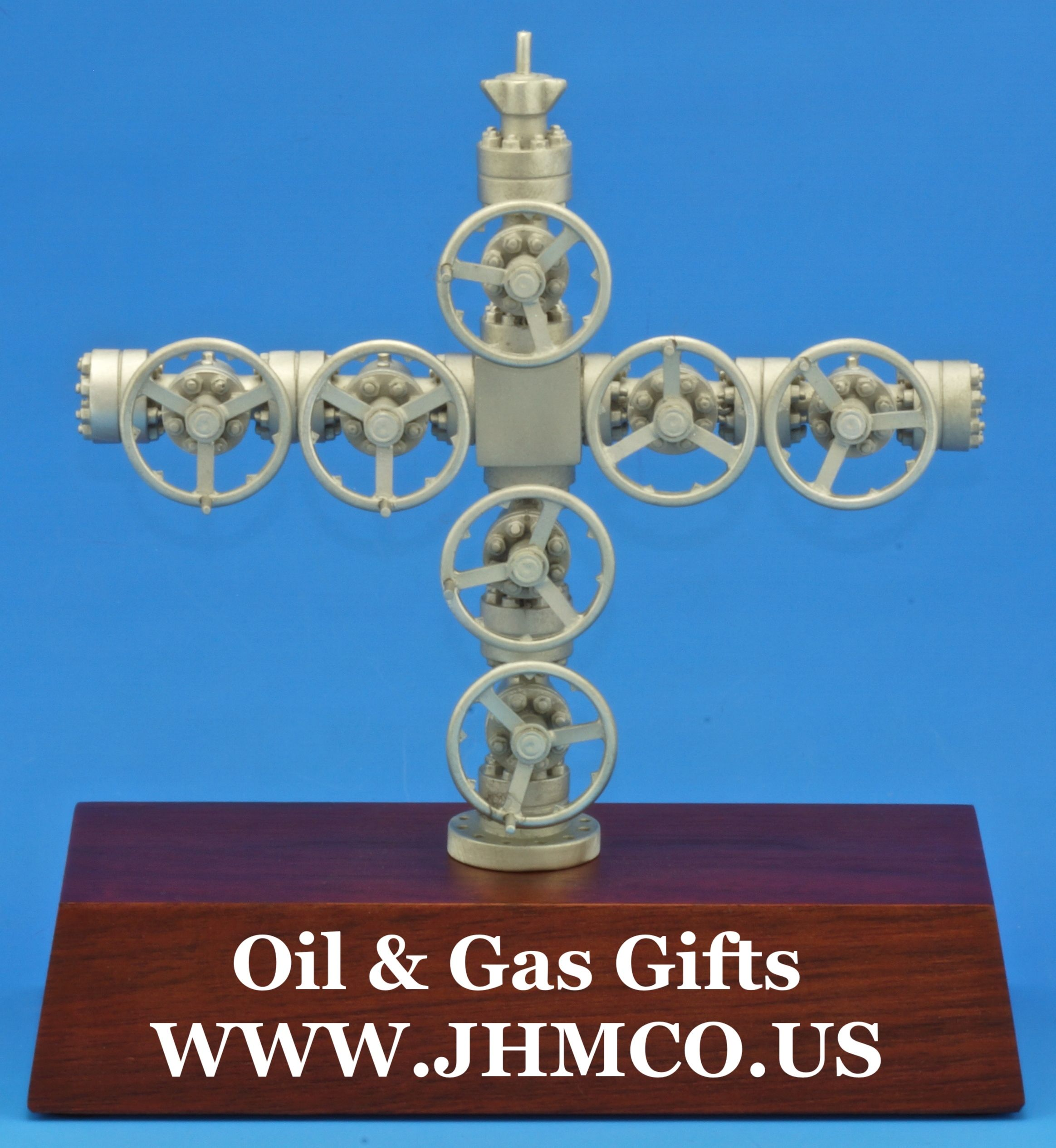 Pin On Oilfield Services