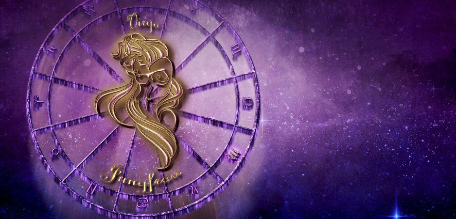 Prinasame Vam Horoskop Na Tento Tyzden 26 3 1 4 2018 Beauty Sk Virgo Monthly Horoscope Virgo Virgo Zodiac