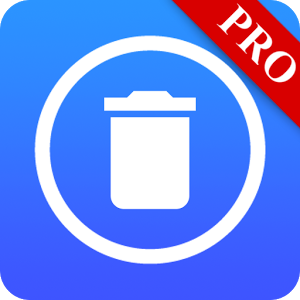 App uninstaller apk download | Multiple app Uninstaller 1 5 Apk Pro