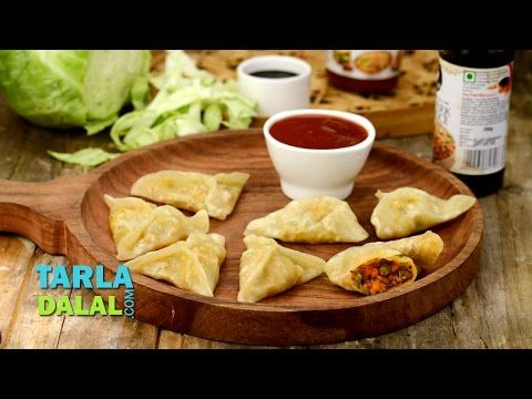 Vegetable dim sum sanjeev kapoor khazana youtube cooking vegetable dim sum sanjeev kapoor khazana youtube cooking pinterest sanjeev kapoor dim sum and lunches forumfinder Gallery