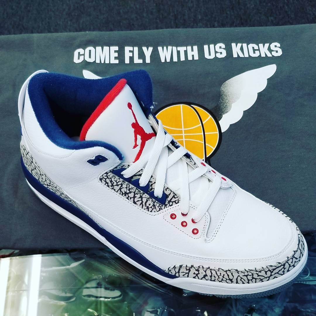 Go feeebooo.com for Gifts #feeebooo#NiceKicks#Shoes#jordansdaily #jumpman  #airjordan_future#chicago#Jordan#sneaker #kickstagram#shoegame#shoeporn#…